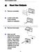 RTH2310B Quick Installation Guide Page #7