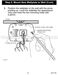 RTH5100B Installation Instructions Page #14