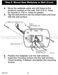 RTH5100B Installation Instructions Page #15