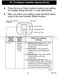 RTH5100B Installation Instructions Page #24