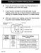 RTH5100B Installation Instructions Page #25