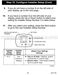 RTH5100B Installation Instructions Page #26