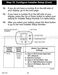 RTH5100B Installation Instructions Page #27