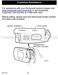 RTH5100B Installation Instructions Page #29