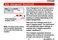 RTH5100B Operating Manual Page #12