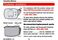 RTH5100B Operating Manual Page #15