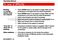 RTH5100B Operating Manual Page #17