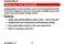 RTH5100B Operating Manual Page #5
