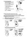 RTH6360D Quick Installation Guide Page #6