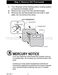 RTH7400D Owner's Guide Page #7