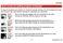 RTH7600 Operating Manual Page #12