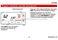 RTH7600 Operating Manual Page #16