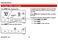 RTH7600 Operating Manual Page #19