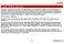 RTH7600 Operating Manual Page #24