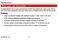 RTH7600 Operating Manual Page #5