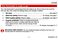 RTH7600 Operating Manual Page #6