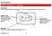 RTH7600 Operating Manual Page #7