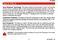 Wi-Fi Series RTH8500 Operating Manual Page #20