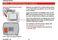 Wi-Fi Series RTH8500 Operating Manual Page #21