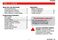 Wi-Fi Series RTH8500 Operating Manual Page #4