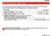 Wi-Fi Series RTH8500 Operating Manual Page #6