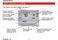 Wi-Fi Series RTH8500 Operating Manual Page #7