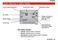 Wi-Fi Series RTH8500 Operating Manual Page #8