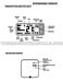 T3 T3H110A0066 Product Specification Sheet Page #3