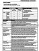 T3 T3H110A0066 Product Specification Sheet Page #5