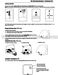 T3 T3H110A0066 Product Specification Sheet Page #7
