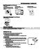 T3 T3H110A0066 Product Specification Sheet Page #8