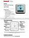 Honeywell T6 Pro User Guide
