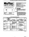 Series 2000 T7300D Installation Instructions Page #4