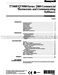 Series 2000 T7300F System Engineering Page #2