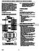 Series 2000 T7300F System Engineering Page #11