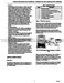Series 2000 T7300F System Engineering Page #12