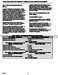 Series 2000 T7300F System Engineering Page #13