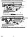 Series 2000 T7300F System Engineering Page #17