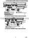 Series 2000 T7300F System Engineering Page #18