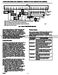 Series 2000 T7300F System Engineering Page #5