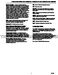Series 2000 T7300F System Engineering Page #8
