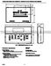 Series 2000 T7300F System Engineering Page #9