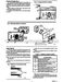 T8196A Installation Instructions Page #4