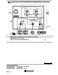 T8196A Installation Instructions Page #7