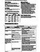 MultiPRO TB7100A1000 Installation Instructions Page #15