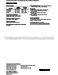 MultiPRO TB7100A1000 Installation Instructions Page #17