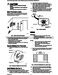 MultiPRO TB7100A1000 Installation Instructions Page #3
