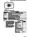 MultiPRO TB7100A1000 Installation Instructions Page #4