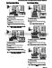 MultiPRO TB7100A1000 Installation Instructions Page #6