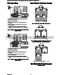 MultiPRO TB7100A1000 Installation Instructions Page #7